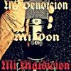 MI BENDICION,MI DON Y MI MALDICION-LIRYKO INSANE