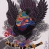 Download Three Kings ft. NAHTE & Infinite Bey (prod. Handbook) Mp3