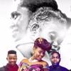Download Mama Oyoyo - Yemi Alade, Iyanya, Tekno, Selebobo Mp3