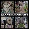 HYBERNOID - Revery