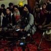 02 - Bhai Charanjit Singh - Ja Ko Har Rang Lago - Gravesend 16/01/16