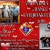 K Of C Valentines Dance