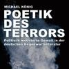 Terror als Text / BR2 Zündfunk