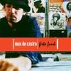 Max de Castro - Festa Funk