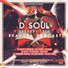 January 2016 Bhangra Podcast - Dj D Soul