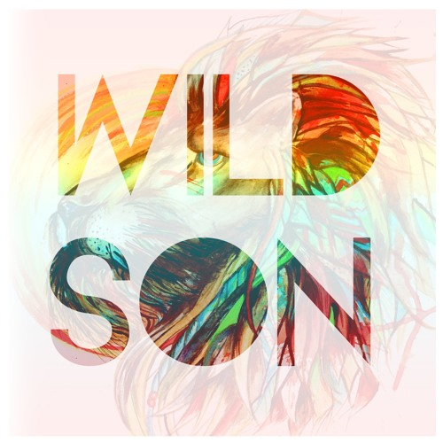 Wild Son - Self Titled