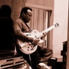 Give Me The Night (George Benson Jam)