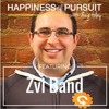 HOP 28: How childlike curiosity led to a career in startups with Zvi Band (@skeevis)