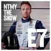 NTMY - Episode 7 - David Heinemeier Hansson (DHH)
