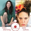 Ep 35 Nikki Darling & Sam Cohen: The People