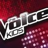 ياسمينا نحاس – No Diggity - مرحلة الصوت وبس – MBCTheVoiceKids - YouTube