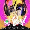 DJ BART Jan 2016 Mash Up