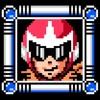 NPC - Proto Man's Theme (Mega Man 3 Remix)