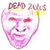 DEAD ZULUS - Diane (by HÜSKER DÜ, feat. N.W.A.)