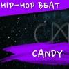 ►Candy◄ 50 Cent - Candy Shop Type Hip-Hop Instrumental [2016] ■prod. by 22■