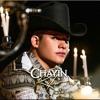 CHAYIN RUBIO -  MEDIAS NEGRAS   2016 Portada del disco