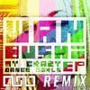 Wan Bushi - My Little Rave Girl (CUN7 Remix) / free download