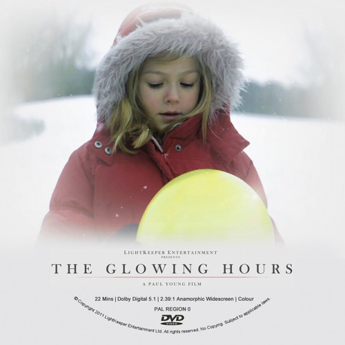 The Glowing Hours - Soundtrack