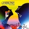 Cerrone - Supernature (Jackinsky Supernatural Mix) (f)