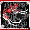 Oldschool Hardcore - For real Gabbers #01