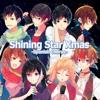 『Shining Star Xmas』 Spanish Chorus 【8 Singers】