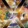 SLeh These Bishes | SLeh x Senji | FFX Battle Theme Remix