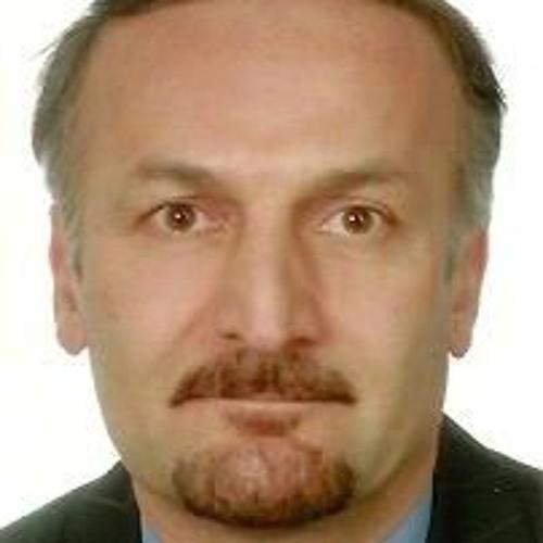 آیا خامنه ای، رفسنجانی را در نمایش انتخابات جراحی می کند؟