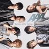 Attack All Around (AAA) - Dream After Dream ~夢から醒めた夢~ (Dream After Dream ~Yume Kara Samete Yume~)