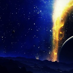 Network Noir - Glimpse of Antares