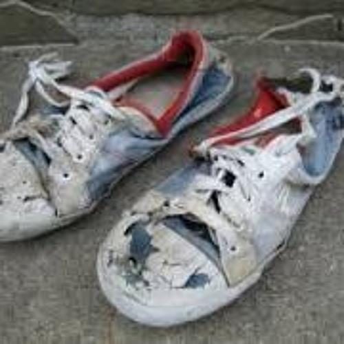 6a6e02af Zapatos Rotos Zapatos Rotos.. by Jordi Poveda | Free Listening on SoundCloud