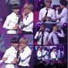 Bangtan BTS – Propose Extended Ver. Live