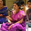 Shree Govardhan Rai - Haveli Sangeet