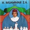 Volume I side B : Bimbingan Tausyih Bayati (Praktik QS Ar-Rahman)