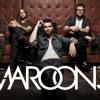 OYE MÉXICO especial de Maroon 5