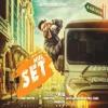 Bappu Kenda Munda Mera Set - Miel - Sunny Vik (Club Mix)