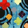 Baby Blue Roses (Matt Burke)