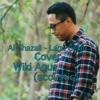 Al Ghazali - Lagu Galau Cover Wiki Agus ( Acoustic )