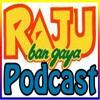Episode 6: Maya Memsaab