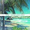 Jakubi - Holiday (DAN3Y Remix)