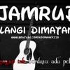 Jamrud - Pelangi Di Matamu (Akustik) + Lirik ✔