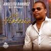 Mi Historia - Angelito Ramirez y su Tren Bala - Mi Historia - Cesartimba 2016