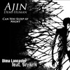 Download ENGLISH AJIN: DEMI-HUMAN OP - Can You Sleep At Night [Dima Lancaster feat. BrokeN]