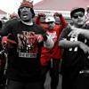 No Fly Zone Feat. Thug Devastation & Big Wax