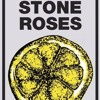 The Stone Roses - Fools Gold (HøF Acid Mix)