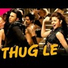 ladies-vs-ricky-bahl-thug-le-song[x-songs.pk].mp3