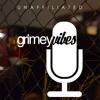 GrimeyVibes - #007 - Star Wars & Dildos mp3