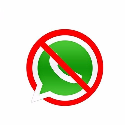 Why Is South Africa Looking To Regulate Services Like WhatsApp?