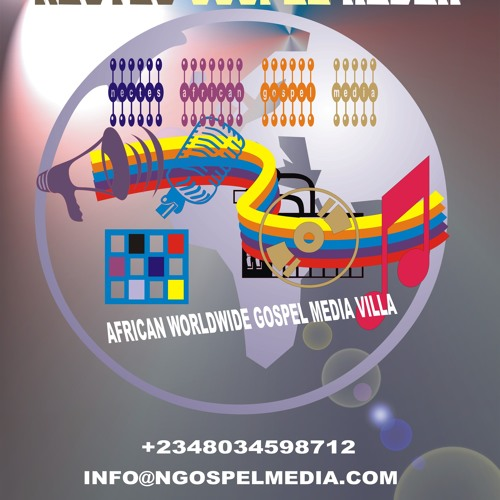 Moyin O Logo 2.0 Ft. Mike Abdu