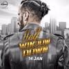 Download Half Window Down (Full Song) - Ikka - Dr Zeus - Neetu Singh - Speed Records