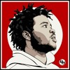 Free The Robots - Capital STEEZ